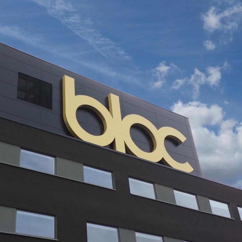 Review: Bloc HotelGatwick